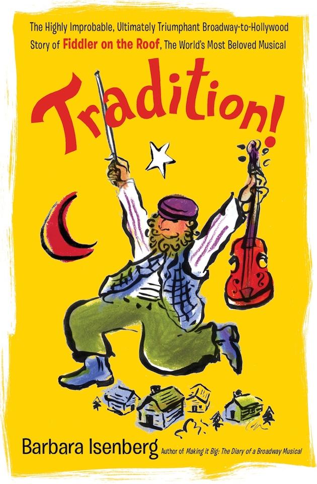 TRADITION_02