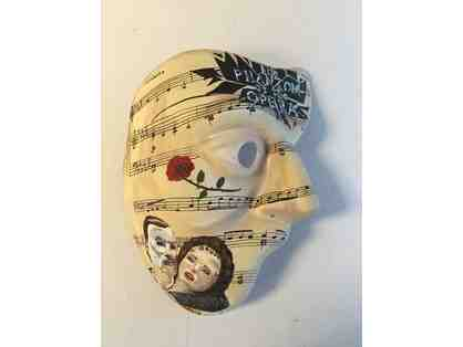 Mask10ChrtinaDoherty