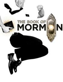 book_mormon logo