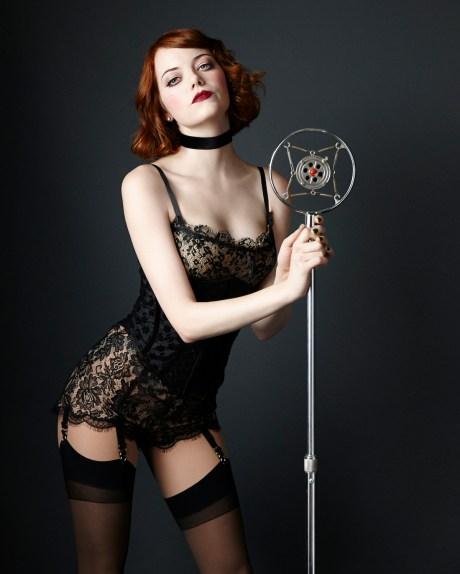 Cabaret_EmmaStone_02