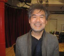 DavidHenryHwang
