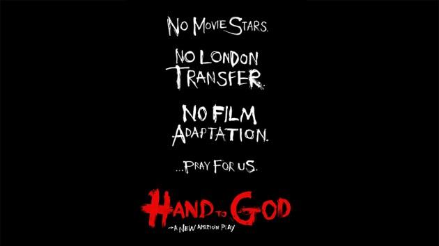 hand-to-god-marketing