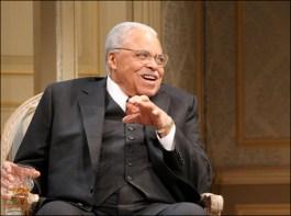The Best Man Gerald Schoenfeld Theatre