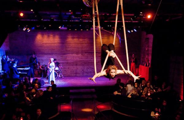 Suspended-Cirque-at-Galapagos-4