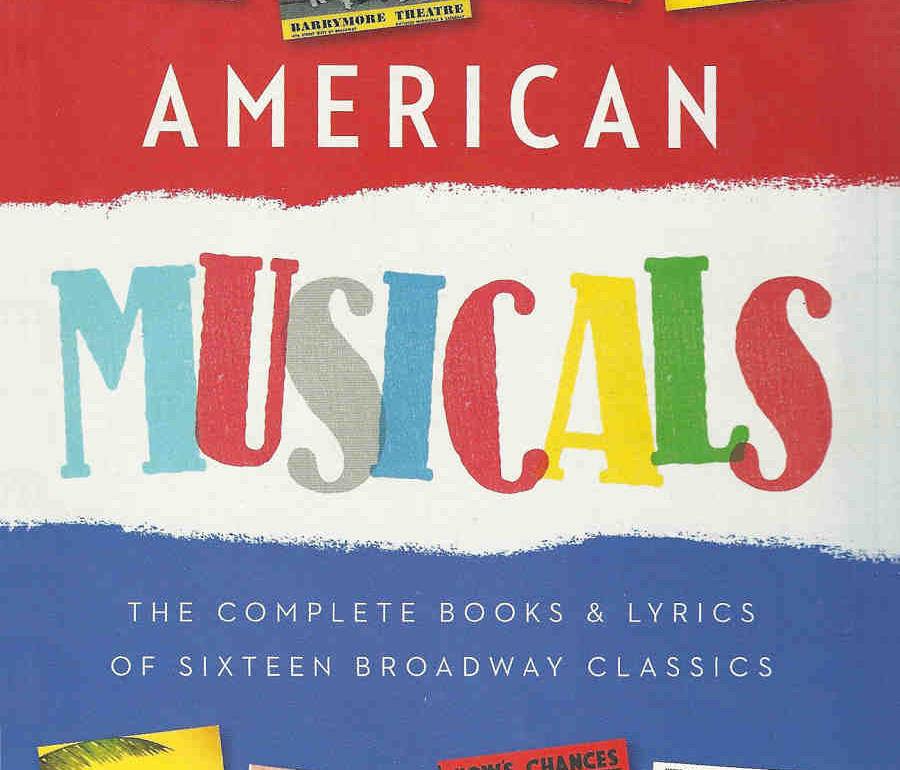 The 16 Greatest American Musicals of the Golden Age, According to the Library of America