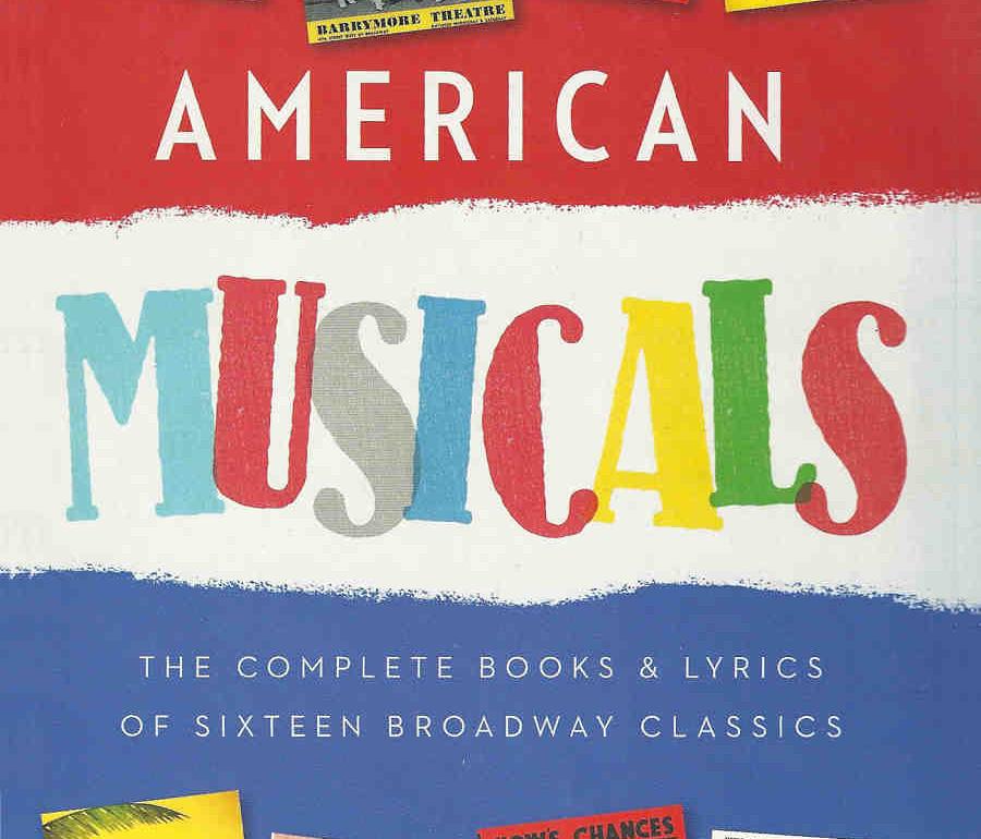American-musicals