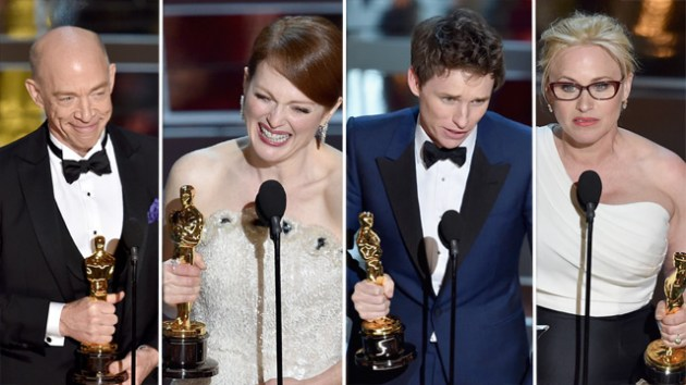 Oscarperformancewinners2015