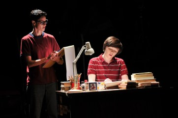 FunHomeBroadway8 Beth_Malone__Emily_Skeggs_-_Photo_Credit_Jenny_Anderson