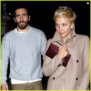 jake-gyllenhaal-dinner-giorgio-baldi-sister-maggie