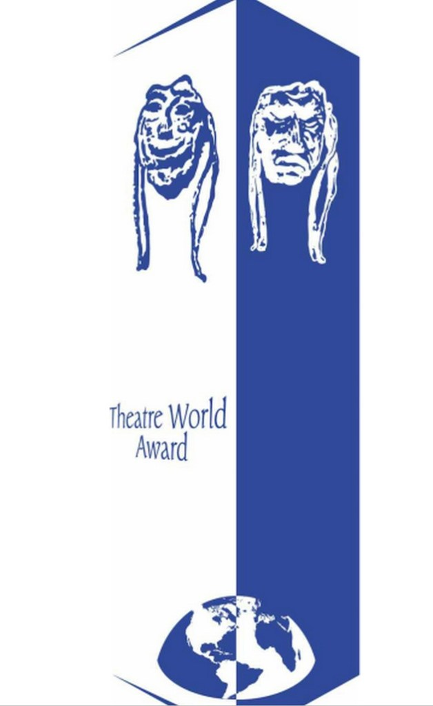 TheatreWorldAward