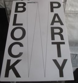 Whitneyblockparty1