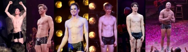 Hedwiges
