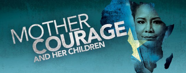 mothercourage_800x315