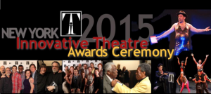 2015NYITAwards