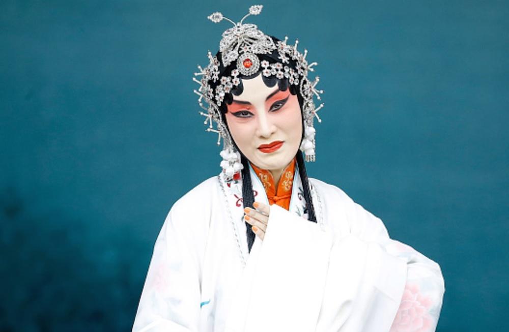 ZhangHuodinginLegendofWhiteSnake