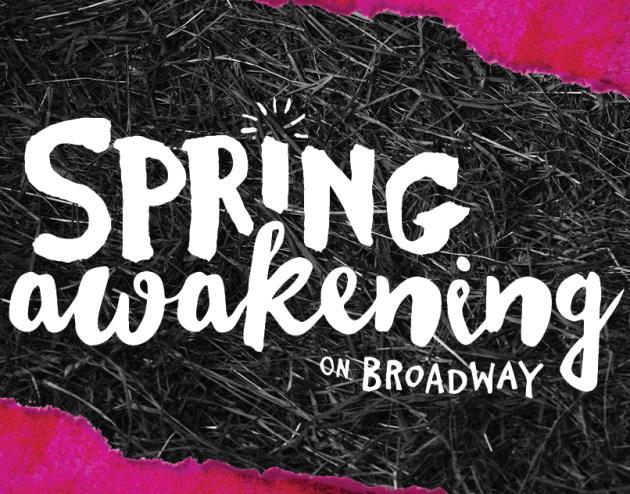 SpringAwakeningnewlogo