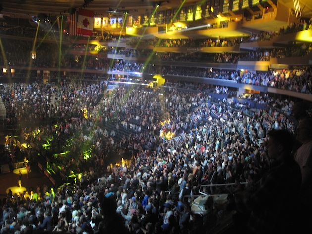 Grateful dead and live theater new york theater for Dead and company madison square garden