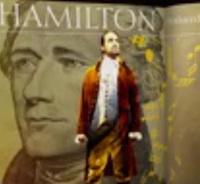 Hamiltonon60Minutes