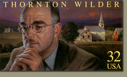 Thorton_Wilder