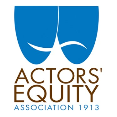 AEA_Square_Logo