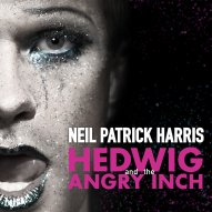 Hedwigcastalbum