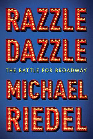 RazzleDazzleByRiedel