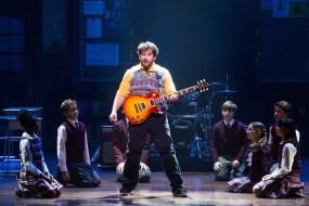 School of Rock 12