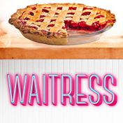 Waitresslogo2