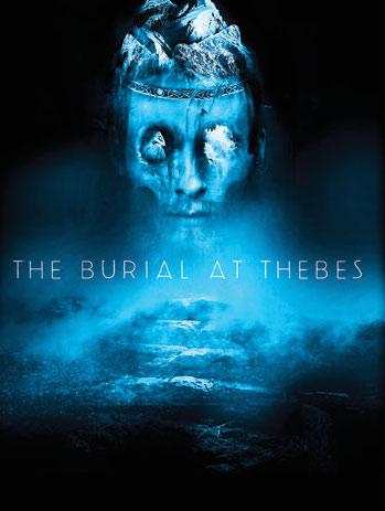 BurialatThebes