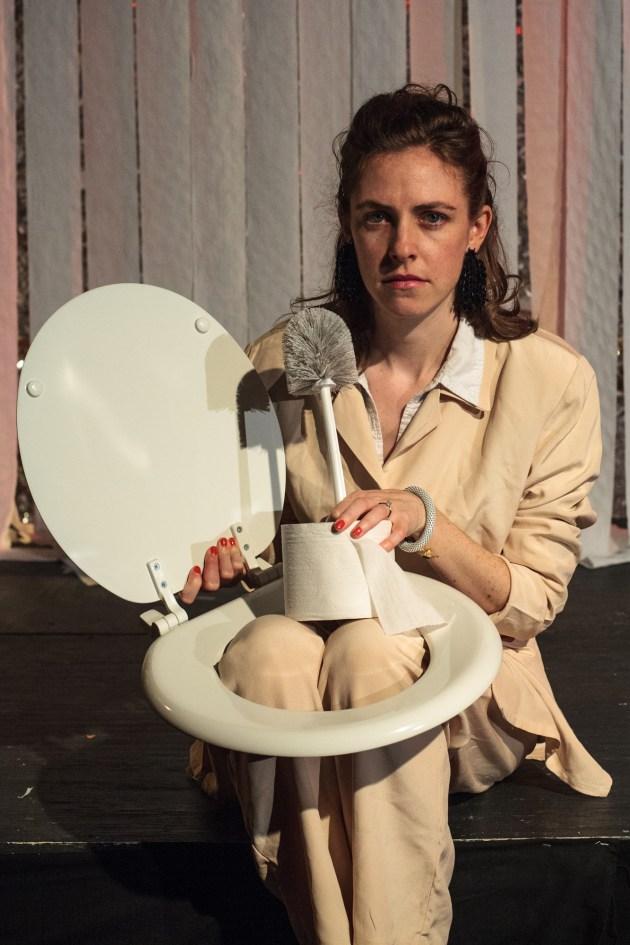 Sara Hylton