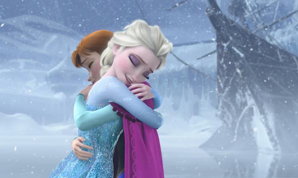 Anna_Elsa_Embrace_(C)_Disney