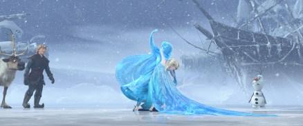 Anna_Frozen_(C)_Disney