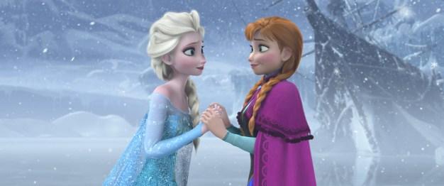 Elsa_Anna_Frozen_(C)_Disney