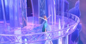 Elsa_Frozen_for Twitter
