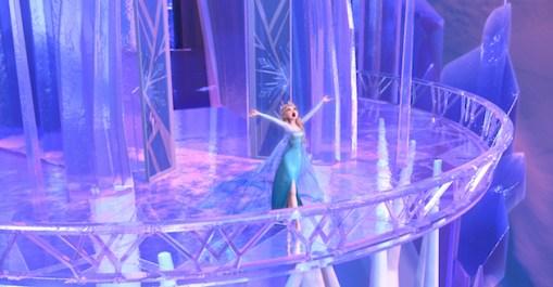 Elsa_Frozen_for Twitter