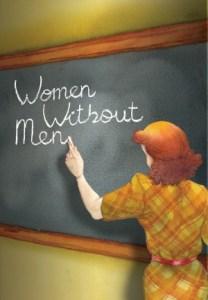 Womenwithoutmenposter