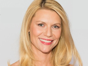 Clare Danes in Dry Powder