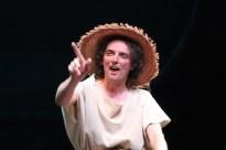 Pericles 11 John-Keating_photo-Gerry-Goodstein