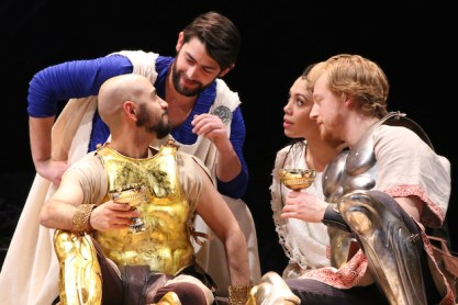 Pericles 15 Arya-Shahi_Curtis-Gillen_Sam-Morales_Matt-Nuernberger_photo-Gerry-Goodstein
