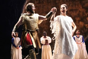 Pericles 17 Alex-Falberg_Ben-Ferguson_Oberon-KA-Adjepong_Sam-Morales_Curtis-Gillen_photo-Gerry-Goodstein