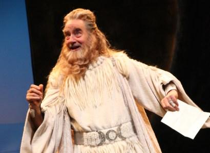 Pericles 19 John-Rothman_photo-Gerry-Goodstein