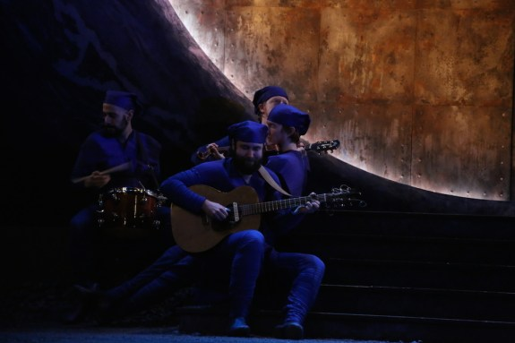 Pericles 2_Arya-Shahi_Ben-Ferguson_Matt-Nuernberger_Ryan-Melia_photo-Gerry-Goodstein