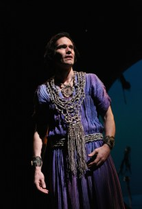 Pericles 7 Christian-Camargo_photo-Gerry-Goodstein