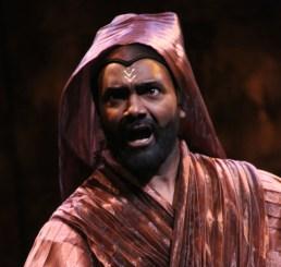 Pericles 8 Earl-Baker-Jr_photo-Gerry-Goodstein