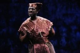Pericles 9 Oberon-KA_Adjepong_photo-Gerry-Goodstein