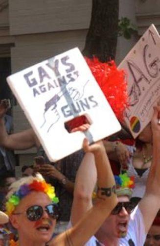 gaysagainstguns2