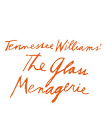 glass-menagerie-logo