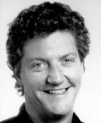 Howell Binkley, best lighting design in a musical