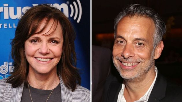 sally_field_joe_mantello_Glass Menagerie