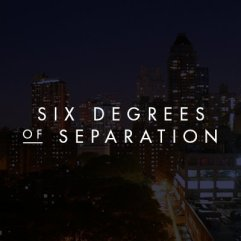 six-degrees-of-separation-logo